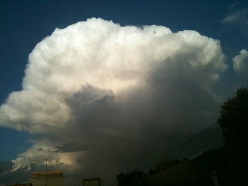 StormCloud1