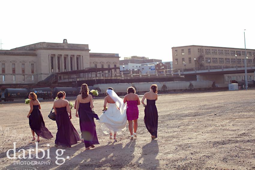 Kansas City Omaha wedding photographer-Darbi G Photography-128