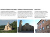 Montepulciano_Page_22