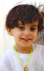 فجر (Afra7 suliman) Tags: