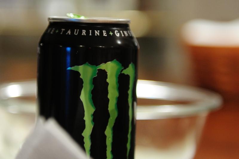 10.11.10 - Monster