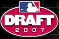 Draft_2007