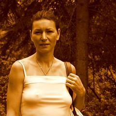 Helena - IMG_5804-4 (Andreas Helke) Tags: portrait people woman girl monochrome topv111 canon stpetersburg square person iso200 europa europe leute russia topv1111 55mm helena fav frau dslr popular canoneos350d f8 picnik 1125 canon1855 mensch quadrat russland 0607 v1000 candreashelke fav7 worldsfavorite canonefs1855mmf3556 colorphotoaward donothide 200706281141 200706301222 200707031452 200708312973 pi183 lc10 200711304213 pi153 200712124523 fav5andmore fav2andmore intensesepia invitedold allsepia