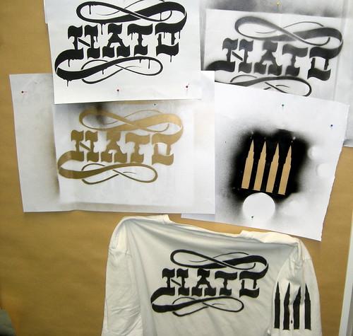 Florian's T-Shirt.jpg