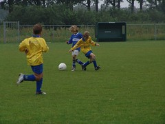 DSC05292 (charles.makvanwaay) Tags: voetbal 2007 f7 empelina