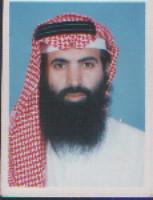Ali Qatari    (wosom) Tags: america us bush terrorist laden qatar  arresting