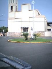 Igreja de São Benedito (gutoscosta) Tags: igreja são benedito guaratingueta