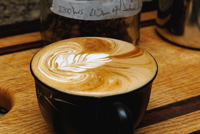 latte4173