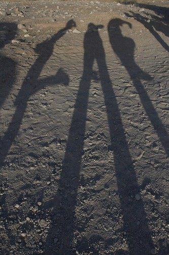 LasVegas_07_04_17-081.jpg