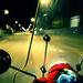 strade che si lasciano guidare forte - by confusedvision