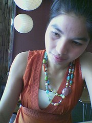 Image(147) (Did You Remember?) Tags: me wife beloved my