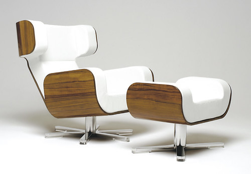 Lyx-WING-chair