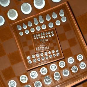 ChessIsAwesomeForMS