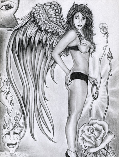 prison. prison art. prison tattoo