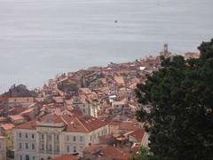 Piran Aug2007 (mlarktar) Tags: slovenia pirano