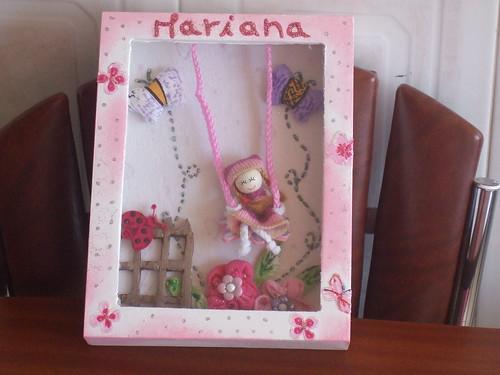 Decoração infantil,para decorar o quarto do bebe - a photo on ...