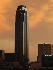 Houston8 (kiyoshi2007) Tags: atardeceres