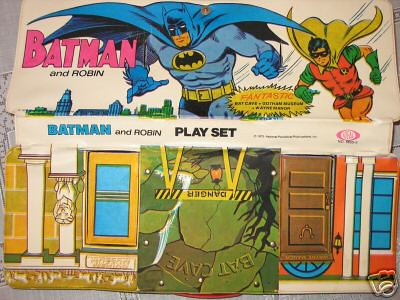 batman_playset