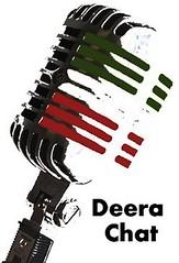 Deera Chat
