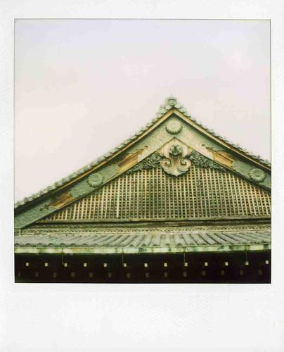 nijo roof