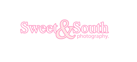 logo_sweetandsouth