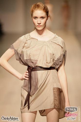 LGFW SS2011 Line Knitwear-0362