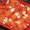 Blood Orange Candy Corn (5)