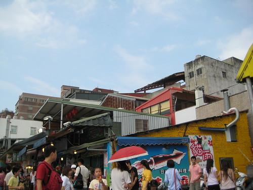 Taiwan 026