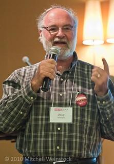 Doug Solomon-2223