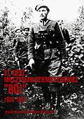 St. sierż. Mieczysław Dziemieszkiewicz Rój - czyta MarkD