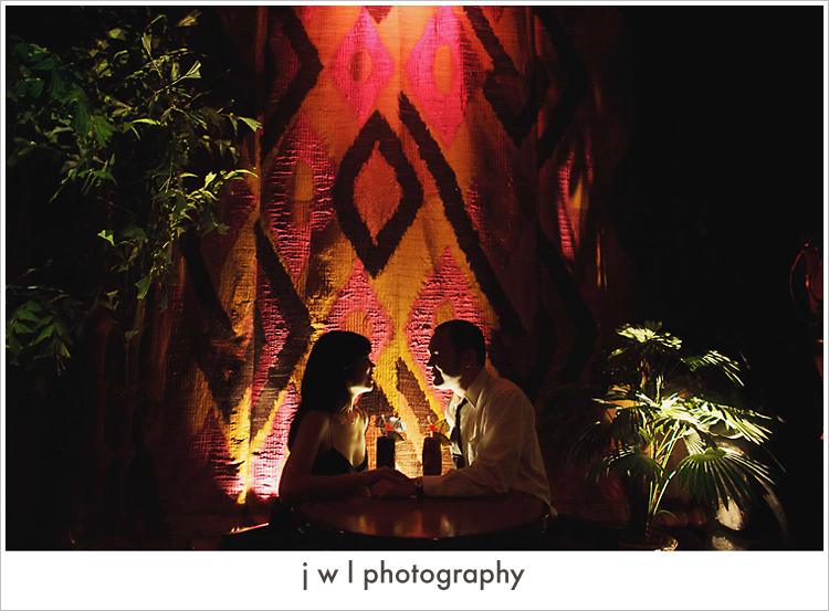 skylark, tonga room, engagement, jwlphotography_18