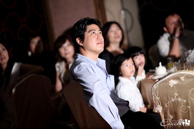 佩雲+育澤 婚禮宴客婚禮紀錄_080