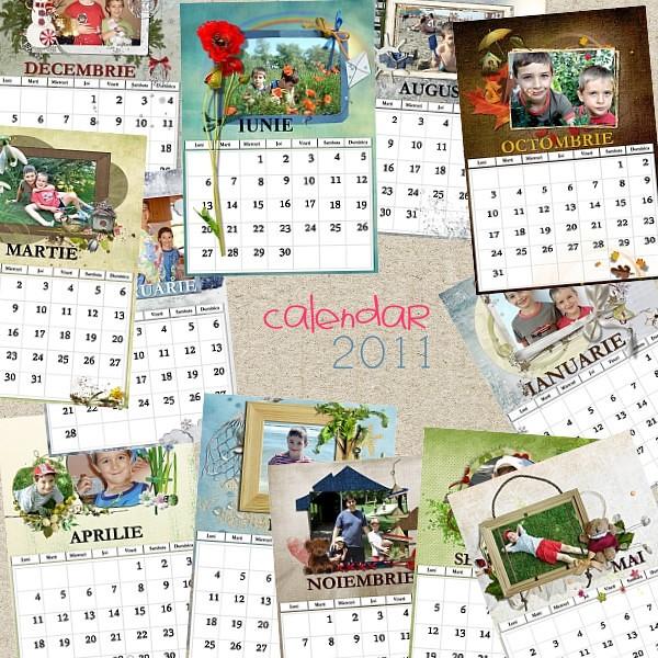 calendar_preview