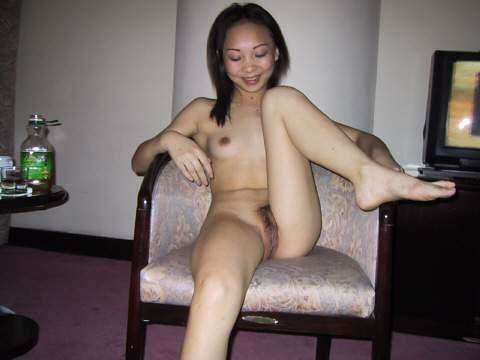 short asian lady commercial girls pics: asiangirls