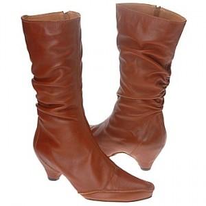 shoes_iaec1110906-300x300