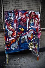 IMG_0305 (rachel.esterday) Tags: newyorkcity art lowereastside performanceart freeart newyorkcitystreets newyorkcityart artexplosion rachelesterday freeartsociety