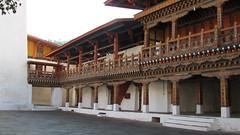 Bhutan-1673