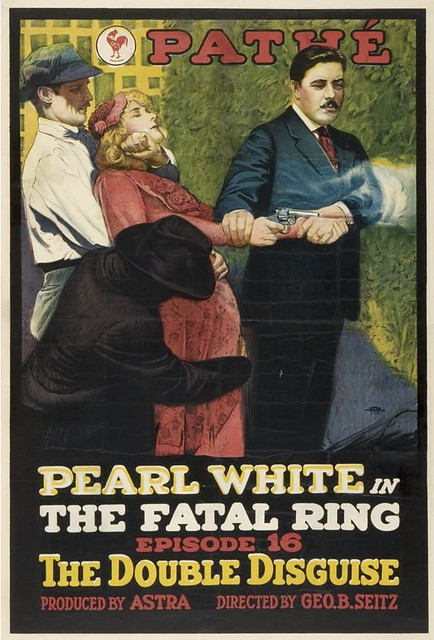 FatalRing1917
