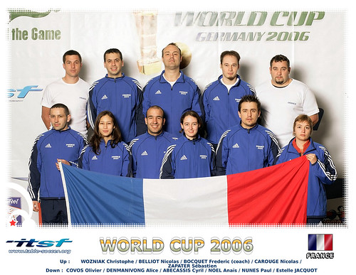 World_Cup_2006_-_France
