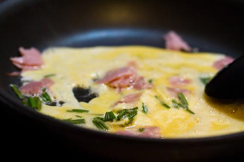 omelet-2