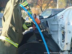 detroit dvd_0201 (roadwayrescue) Tags: rescue pin stanley job mva boron extrication dewalt mvc junkyarddogs paratech mvx extricate holmatro techgen roadwayrescue newvehicletechnology