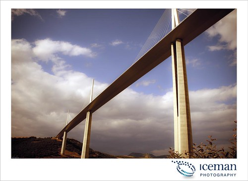 Millau Viaduct 2010 156