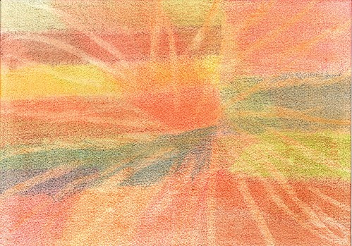 color fountain 1th sketch