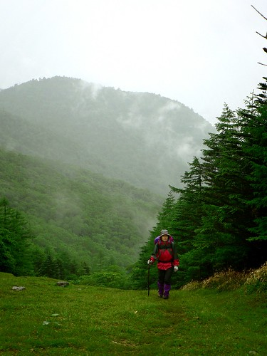 Chichibu-Okutama National Park