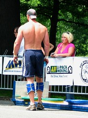 World Strong Man Competition 2007 (highstrungloner) Tags: men philadelphia sports muscles pennsylvania bodybuilding strength philly july4th 4thofjuly independenceday baseballcaps weights mappr strongman lifting powerlifting ballcap fairmountpark memorialhall bodybuilders weighttraining philadelphiapa philadelphiapennsylvania welcomeamerica publicparks phillyist ballcaps frankcarroll backwardsbaseballcaps powerlifters worldstrongman worldstrongmancompetition highstrungloner