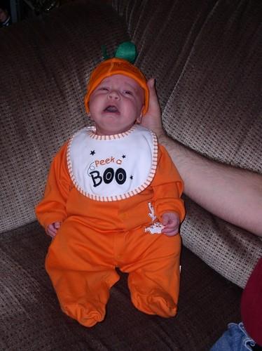 Boo-Hoo NHL