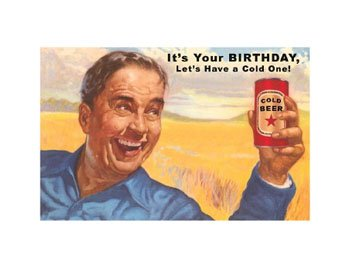 Happy-Birthday-Have-a-Cold-One--C10318372
