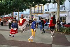 2007-07-14_Tremp-Lleida_IZ_0390