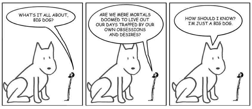 Big Dog 01