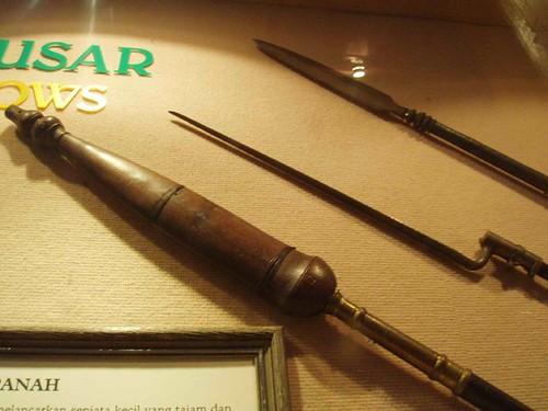 islam_museum_20